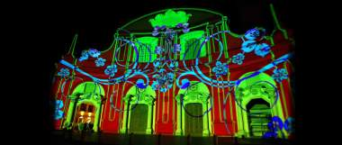 Energetica Mapping 3D – Città di Vigevano